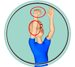 three-point-icon